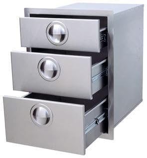AHT-B3D-0 slimline series