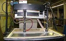 gas grill manufacturers Gas Grill Manufacturers USA
