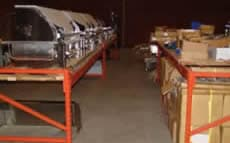 gas grill manufacturers usa Pic Gas Grill Manufacturers USA
